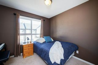 Photo 26: 223 KINCORA Lane NW in Calgary: Kincora Row/Townhouse for sale : MLS®# A1103507