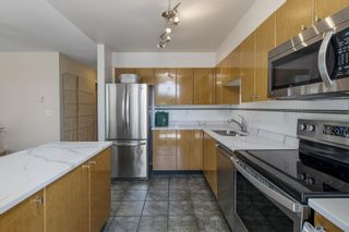 """Photo 12: 203 2490 W 2ND Avenue in Vancouver: Kitsilano Condo for sale in """"Trinity Place"""" (Vancouver West)  : MLS®# R2606800"""