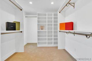 Photo 34: MOUNT HELIX House for sale : 6 bedrooms : 5150 Alzeda Drive in La Mesa