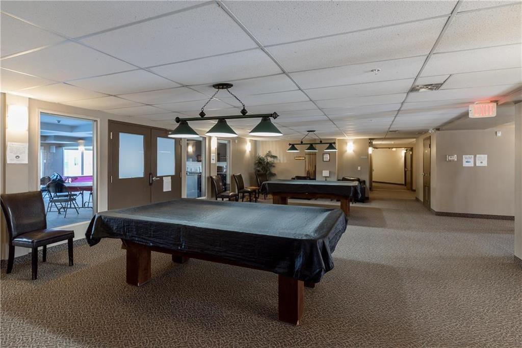 Photo 24: Photos: 419 1205 St Anne's Road in Winnipeg: River Park South Condominium for sale (2F)  : MLS®# 202101052