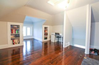 Photo 26: 125 Luxton Avenue in Winnipeg: Scotia Heights Residential for sale (4D)  : MLS®# 202116090