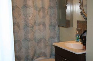 Photo 10: 11131 110A Avenue in Edmonton: Zone 08 House for sale : MLS®# E4236964