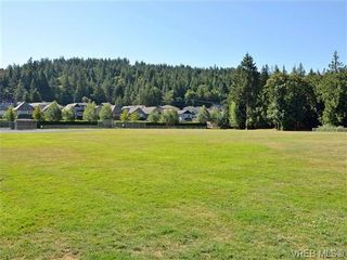 Photo 20: 931 Firehall Creek Rd in VICTORIA: La Walfred House for sale (Langford)  : MLS®# 705963