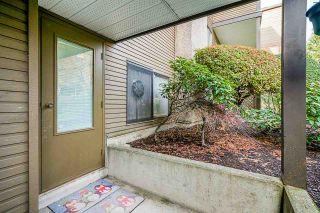 Photo 19: 107 10680 151A Street in Surrey: Guildford Condo for sale (North Surrey)  : MLS®# R2433839
