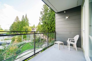 Photo 21: 213 13919 FRASER Highway in Surrey: Whalley Condo for sale (North Surrey)  : MLS®# R2506864