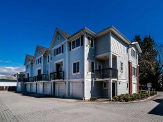 "Photo 18: 3 7231 NO. 2 Road in Richmond: Granville Townhouse for sale in ""ORCHID LANE"" : MLS®# R2562308"