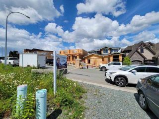 Photo 2: 2769 EAGLE MOUNTAIN Drive in Abbotsford: Abbotsford East Land for sale : MLS®# R2605494