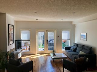 Photo 9: 2510 17 Street SE in Calgary: Inglewood Detached for sale : MLS®# A1104321