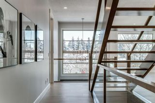 Photo 19: 23 Windsor Crescent SW in Calgary: Windsor Park Detached for sale : MLS®# A1070078