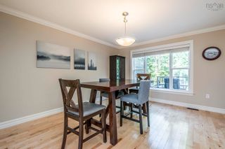 Photo 8: 123 Capstone Crescent in West Bedford: 20-Bedford Residential for sale (Halifax-Dartmouth)  : MLS®# 202123038