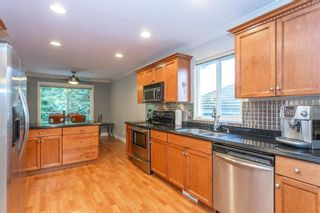 Photo 3: 13390 237A Street in Maple Ridge: Silver Valley House for sale : MLS®# R2331024