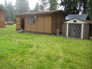Photo 14: 4222 Saratoga Road in Scotch Creek: House for sale : MLS®# 10030681