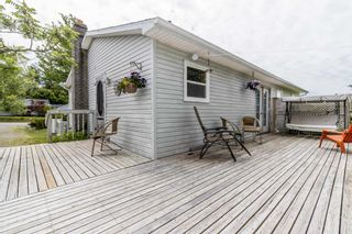 Photo 25: 995 Anthony Avenue in Centreville: 404-Kings County Residential for sale (Annapolis Valley)  : MLS®# 202115363