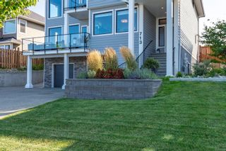 Photo 60: 713 Timberline Dr in : CR Willow Point House for sale (Campbell River)  : MLS®# 885406