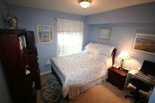 Photo 4: 210 5788 VINE Street in Vineyard: Home for sale : MLS®# V873566