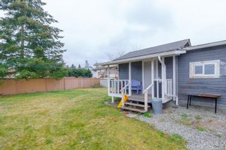 Photo 18: 3166 Sherman Rd in : Du West Duncan House for sale (Duncan)  : MLS®# 863469