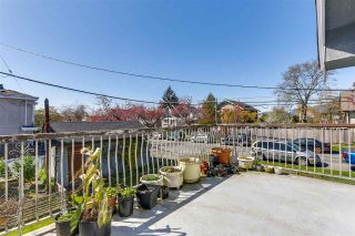 Photo 16: 4209 PRINCE ALBERT Street in Vancouver: Fraser VE House for sale (Vancouver East)  : MLS®# R2260875
