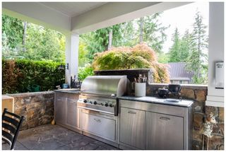 Photo 102: 6007 Eagle Bay Road in Eagle Bay: House for sale : MLS®# 10161207