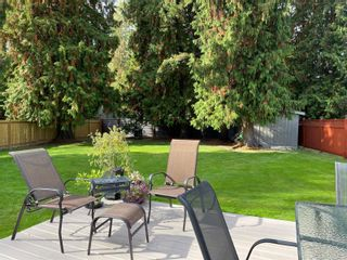 Photo 29: 710 Hemlock Crescent, S in Sicamous: House for sale : MLS®# 10240981
