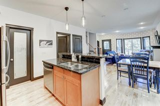 Photo 18: 1, 3421 5 Avenue NW in Calgary: Parkdale Row/Townhouse for sale : MLS®# A1057413