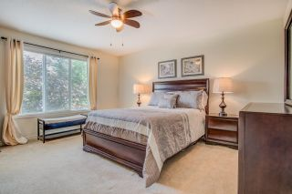 """Photo 11: 162 46360 VALLEYVIEW Road in Chilliwack: Promontory Townhouse for sale in """"APPLE CREEK/CENTRE ROCK FARMS"""" (Sardis)  : MLS®# R2618009"""