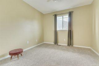 Photo 19: 3319 GROSVENOR Place in Coquitlam: Park Ridge Estates House for sale : MLS®# R2470824