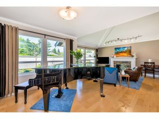 """Photo 6: 117 15121 19 Avenue in Surrey: Sunnyside Park Surrey Townhouse for sale in """"Orchard Park"""" (South Surrey White Rock)  : MLS®# R2459798"""