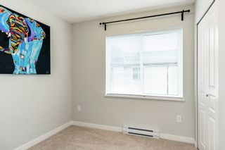 "Photo 16: 147 8138 204 Street in Langley: Willoughby Heights Townhouse for sale in ""Ashbury & Oak"" : MLS®# R2323920"