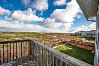 Photo 13: 180 Alabaster Way in Spryfield: 7-Spryfield Residential for sale (Halifax-Dartmouth)  : MLS®# 202025570