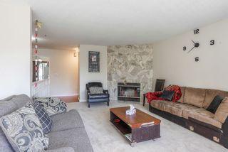 Photo 5: 16775 80 Avenue in Surrey: Fleetwood Tynehead House for sale : MLS®# R2351325