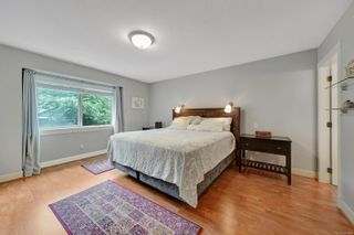 Photo 4: 356 Wessex Lane in : Na University District House for sale (Nanaimo)  : MLS®# 884043