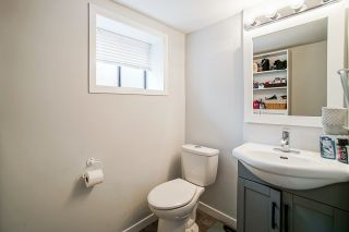 Photo 29: 33428 3 Avenue in Mission: Mission BC House for sale : MLS®# R2558393
