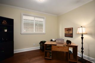 Photo 5: 3191 Broadway Street in Richmond: Home for sale : MLS®# V934766