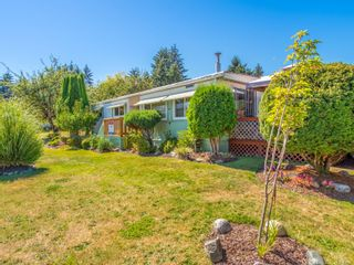 Photo 30: C 1359 Cranberry Ave in : Na Chase River Manufactured Home for sale (Nanaimo)  : MLS®# 854971