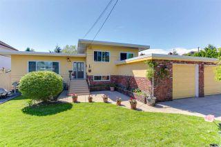 "Photo 4: 4567 48B Street in Delta: Ladner Elementary House for sale in ""LADNER ELEMENTARY"" (Ladner)  : MLS®# R2169829"
