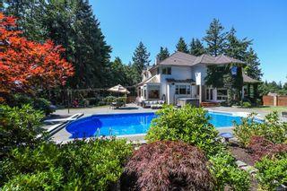 Photo 3: 2201 Sea Lion Way in : CV Comox Peninsula House for sale (Comox Valley)  : MLS®# 882274