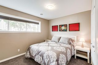 Photo 24: 467 Cranberry Circle SE in Calgary: Cranston Detached for sale : MLS®# A1132288