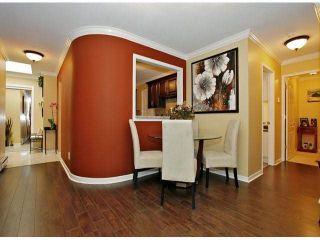 """Photo 5: 302 14965 MARINE Drive: White Rock Condo for sale in """"PACIFICA"""" (South Surrey White Rock)  : MLS®# F1425870"""