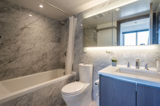 Photo 16: 921 8988 PATTERSON Road in Richmond: West Cambie Condo for sale : MLS®# R2586045