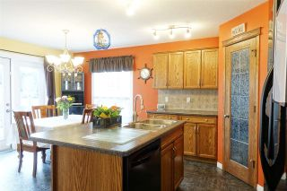 Photo 10: 192 WESTWOOD Point: Fort Saskatchewan House for sale : MLS®# E4237246