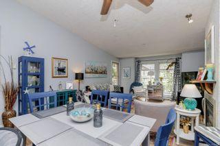 Photo 11: 401 606 Goldstream Ave in : La Fairway Condo for sale (Langford)  : MLS®# 877939