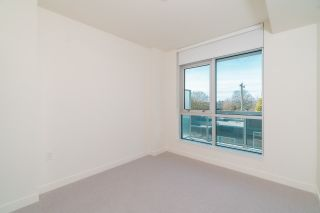 """Photo 24: 301 5189 CAMBIE Street in Vancouver: Cambie Condo for sale in """"CONTESSA"""" (Vancouver West)  : MLS®# R2534980"""