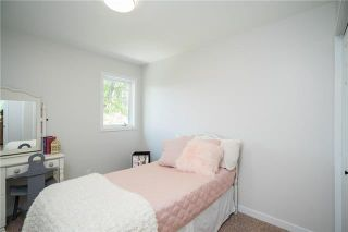 Photo 14: 67 Allendale Drive in Winnipeg: Richmond West Residential for sale (1S)  : MLS®# 1915651