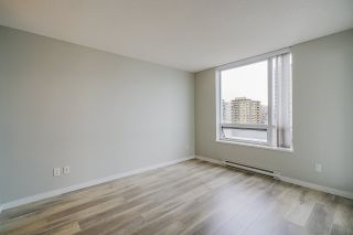 Photo 12: 1103 39 SIXTH STREET in New Westminster: Downtown NW Condo for sale : MLS®# R2436889