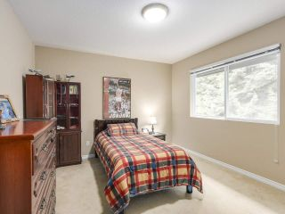 """Photo 14: 77 1701 PARKWAY Boulevard in Coquitlam: Westwood Plateau House for sale in """"TANGO"""" : MLS®# R2247965"""