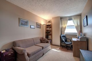 Photo 13: 311 8604 48 Avenue NW in Calgary: Bowness Apartment for sale : MLS®# A1113873