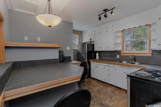 Photo 7: 211 G Avenue North in Saskatoon: Caswell Hill Residential for sale : MLS®# SK870709