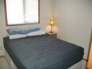 Photo 15: 37 Brayden Drive in Arnes: Silver Harbour Single Family Detached for sale (Gimli)  : MLS®# 1302368