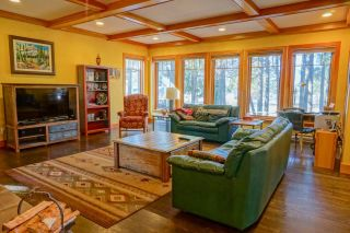 Photo 17: 4815 LAKEHILL RD in Windermere: House for sale : MLS®# 2457006