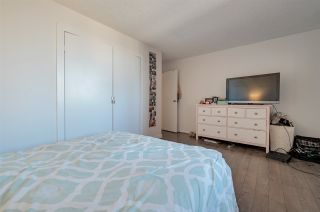 Photo 13: 802 10175 109 Street in Edmonton: Zone 12 Condo for sale : MLS®# E4178810